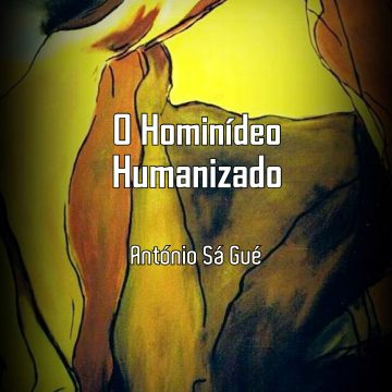 capa-frente_hominideo-humanizado