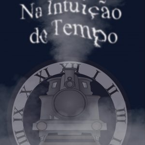 capa-frente_intuicao