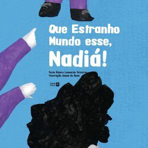 capa-frente_nadia