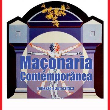 capa_frente_maconaria