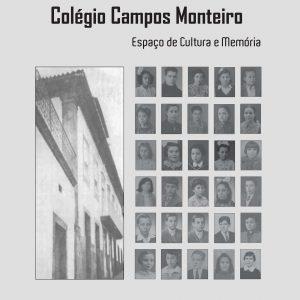 capa_frente_colegio-campos-monteiro