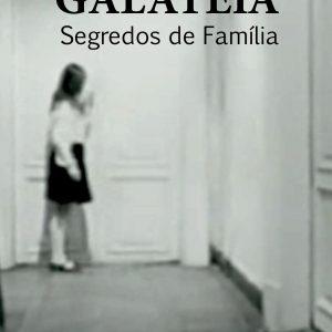 capa_frente_galateia