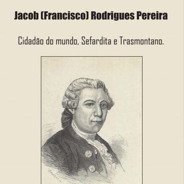 capa_frente_jacob