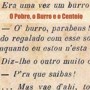 capa_frente_pobre-burro-e-centeio