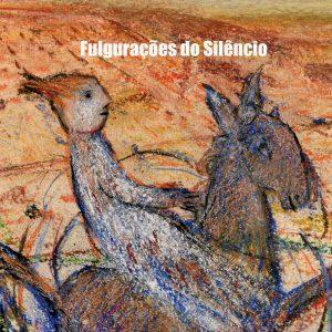 capa_frente_fulguracoes