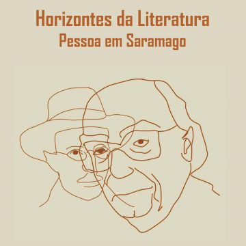 capa_frente_horizontes