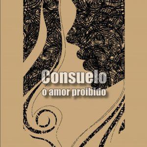 consuelo_capa_frente