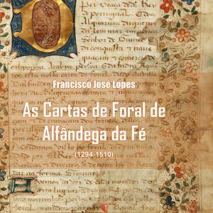 forais_capa_frente