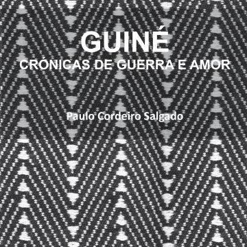 guine_capa-frente