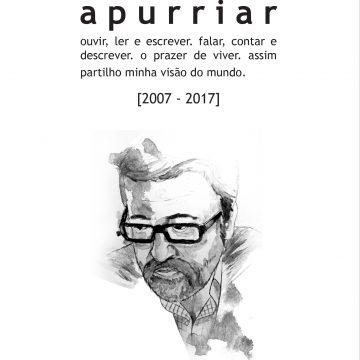 apurriar_capa_frente