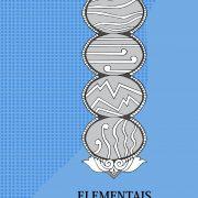 elementais_capa