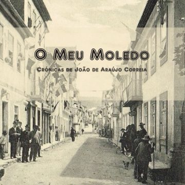 moledo_capa