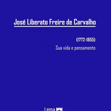 jose-liberato_capa-frente