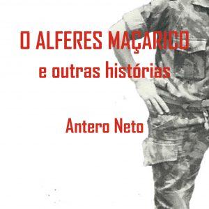 alferes-macarico_capa-frente