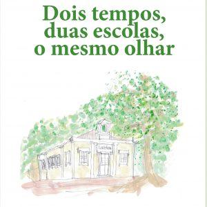2tempos_2escolas