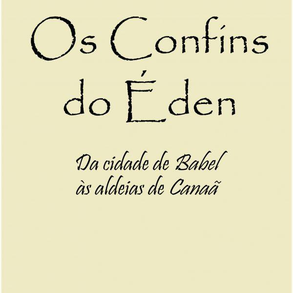 confins_capa-frente