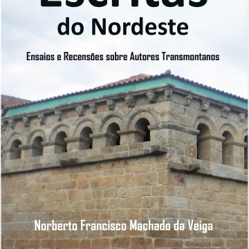 escritas-do-nordeste_capa-frente