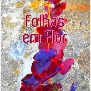 folhas-em-flor_capa-frente
