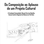 do-aplauso_capa_frente