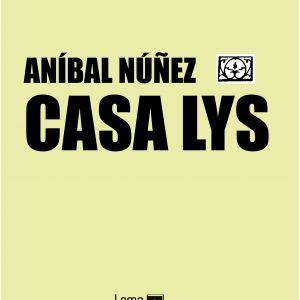 casa-lys_capa-frente