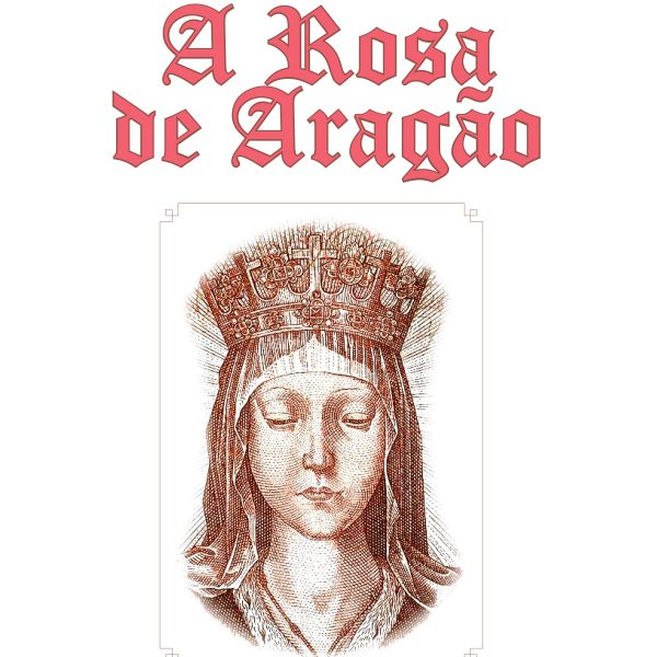 capa_frente_rosa-de-aragao