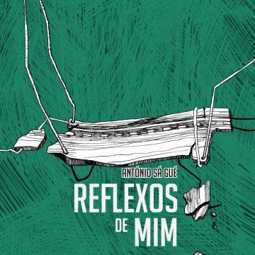 reflexos-de-mim_capa-frente
