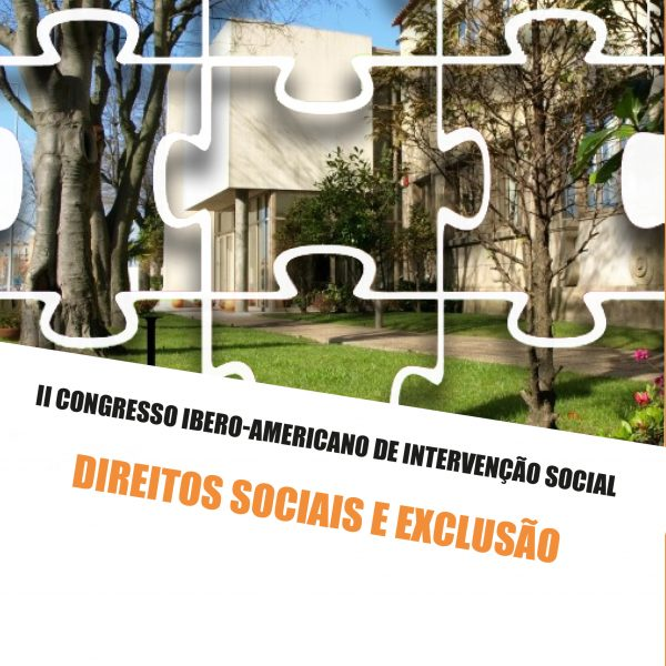 ii_congresso_ciais_capa_frente