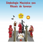 simbologia-maconica