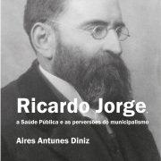 ricardo-jorge_capa-frente