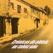 cronicas_capa-frente
