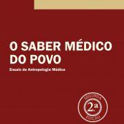 saber-medico-do-povo_capa