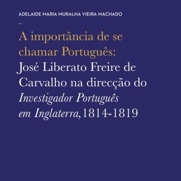 a-importancia_capa